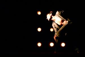 Die-Nacht-kurz-vor-den-Wäldern---Latella---Clemens-Schick-©-Brunella-Giolivo-II