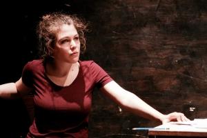 elettra- Marta Cortellazzo Weil